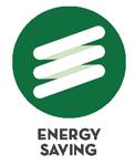 Energy saving – Treviso
